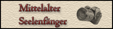 Mittelalter Seelenfänger - Fotos von Mittelaltermärkten und mehr